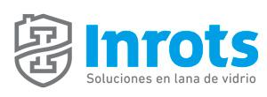 logo inrots