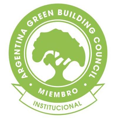 agbc institucional