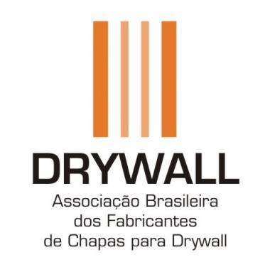 drywall brasil