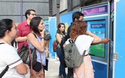 Se presentó en Mendoza la Estrategia Nacional de Vivienda Sustentable